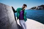 Colección Lacoste Sportswear 2011 3