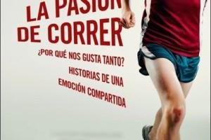 La pasión por correr 1