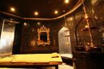 Sofisticados centros de bienestar y belleza en Madrid