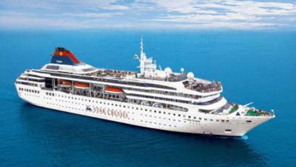 Cruceros no convencionales gay-friendly
