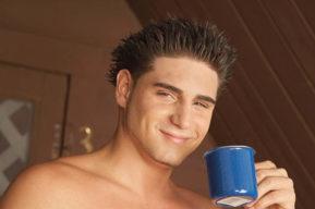 Coiff & Co: cuidados capilares para hombres