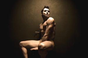 Tecnología láser para la depilación masculina 1