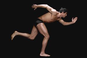 El running, un deporte para todos 1