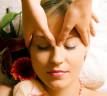 Masajes que proporcionan armonía