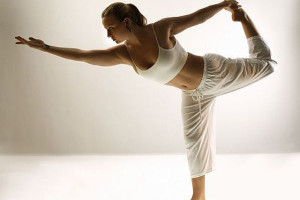 Desafiando los mitos sobre yoga  1