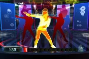 Zumba Fitness en versión Wii 1