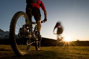 Ciclismo de montaña 1