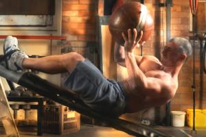 Los aparatos de musculación más eficaces 1