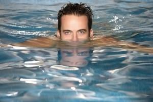 Los beneficios de las actividades acuáticas 1