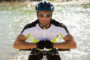 Bicicleta elíptica Proform 1
