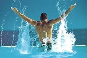 Aquagym y trabajo cardiovascular 1