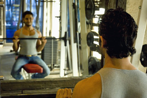 Musculación, objetivos y motivación 1