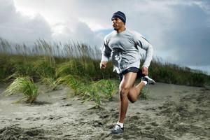 Deporte y ejercicio cardiovascular 1