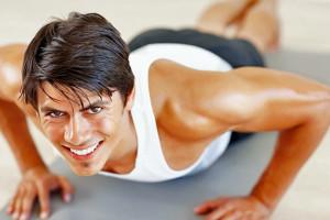 Aumento de la masa muscular y alimentación 1