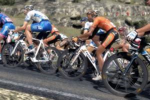Pro Cycling Manager -Temporada 2011: El ciclismo llega al mundo de los videojuegos  1