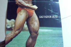 Salvador Ruiz 1