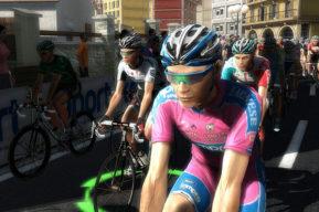 Pro Cycling Manager -Temporada 2011: El ciclismo llega al mundo de los videojuegos