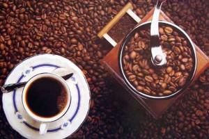 Adicción a la cafeína vinculada con los genes 1