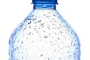 La deshidratación en el deporte 1