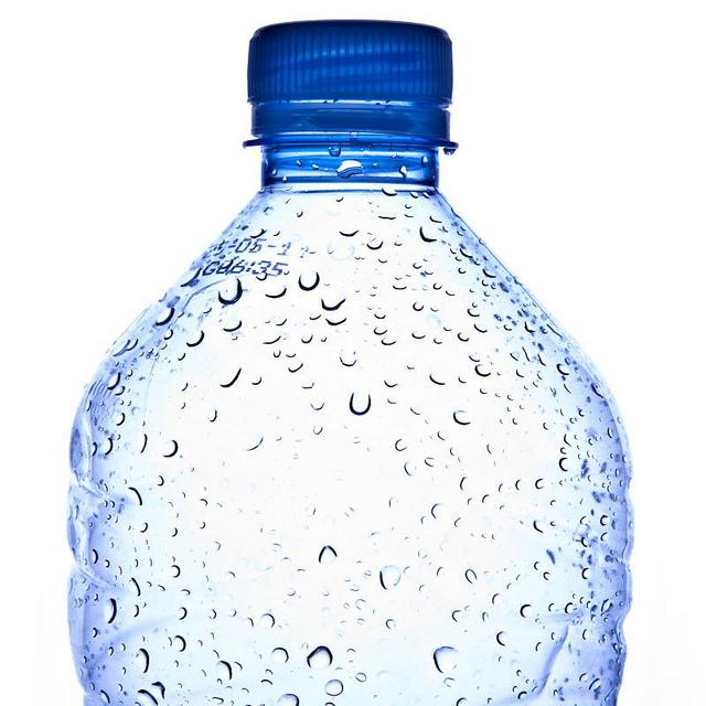 La deshidratación en el deporte
