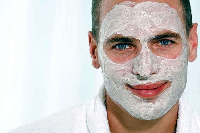 Aplicar correctamente un antiarrugas