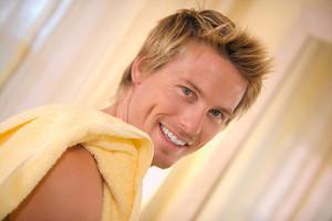 Tratamiento Nuxe para hombres 1