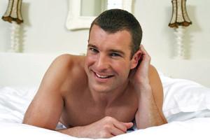 Guía práctica para la depilación masculina 1