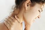 El aquarelax, terapia acuática para la fibromialgia