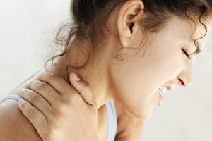 El aquarelax, terapia acuática para la fibromialgia 1