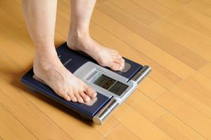 Consejos para perder peso 1