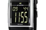 Relojes digitales de Calypso 1