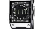 Relojes digitales de Calypso 2