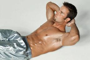 Musculación y salud integral