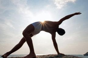Fitness y entrenamiento cardiovascular