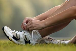 Reforzamiento muscular y trabajo cardiovascular 1