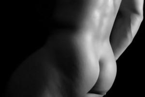 Musculación, glúteos y abdomen 1