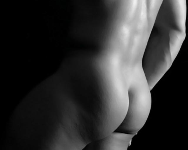 Musculación, glúteos y abdomen - Punto Fape