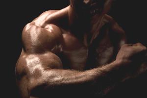 Beneficios de la fructosa para los deportistas 1