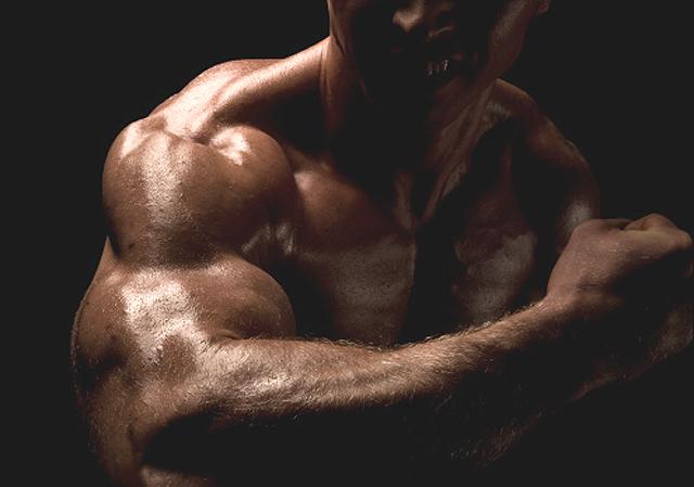Beneficios de la fructosa para los deportistas