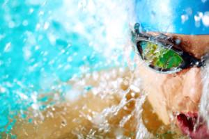 Aquafitness y abdominales 1