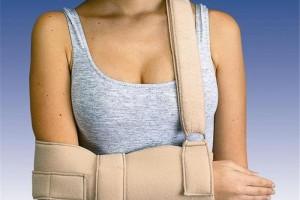 Lesiones de hombro, cómo prevenirlas 1