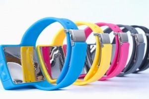 Los nuevos relojes Nooka 1