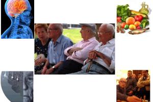 Prevenir el Alzheimer 1