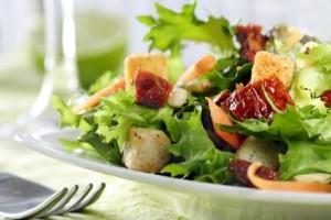 Los alimentos y sus nutrientes 1