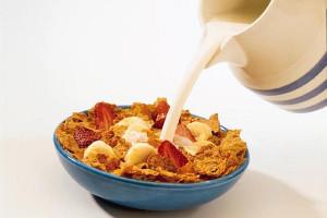 Mitos y realidades sobre los cereales 1