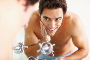 Avène, productos para hombres que se cuidan 1