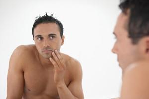 Estética y piel masculina 1