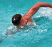 Jogging y ciclismo en inmersión