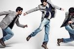 La moda casual de H&M 2