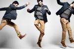 La moda casual de H&M 3